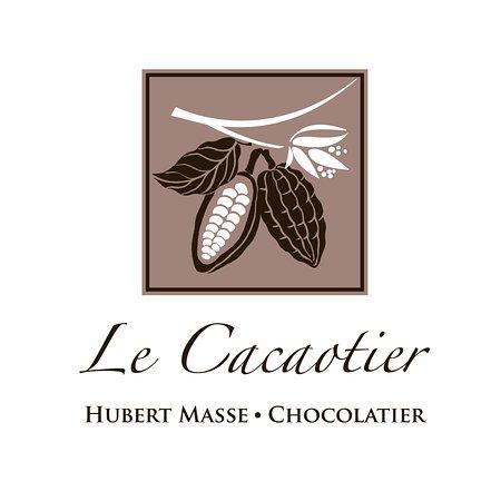 Le Cacaotier - Rouen