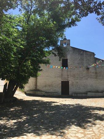 Chiaramonti ภาพถ่าย