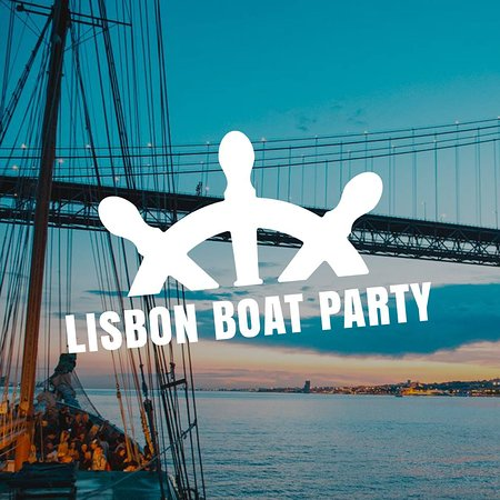 ‪The Lisbon Boat Party‬