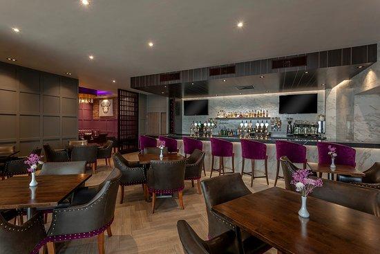 Ballroom  – Athlone Springs Hotel, Athlone fényképe - Tripadvisor