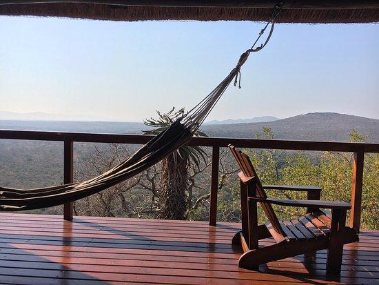 Manyoni Private Game Reserve ภาพถ่าย