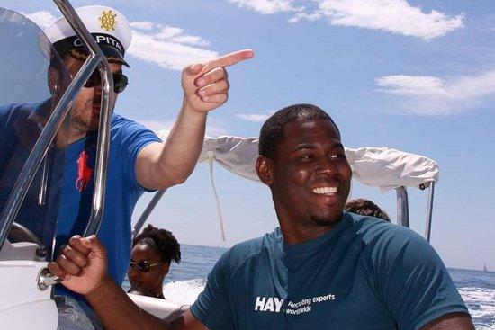 Boat Guru
