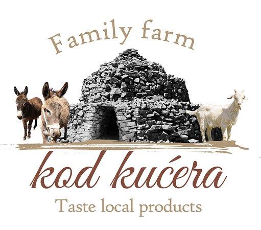 Family Farm Kod Kucera