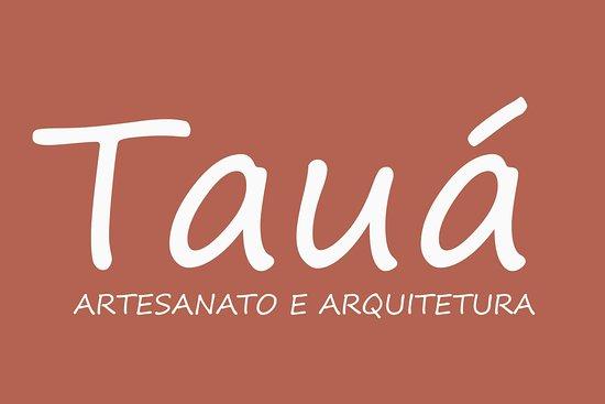 Tauá - Artesanato