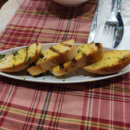 Maltese cuisine at it's best