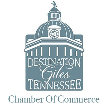 ‪Giles County Chamber Of Commerce‬