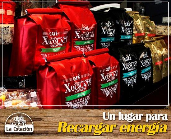 San Luis de la Paz, เม็กซิโก: ¡Disfruta de un lugar ideal para los viajeros!