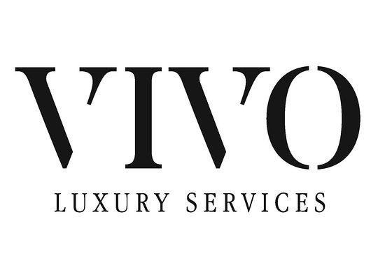 VIVO Luxury Services