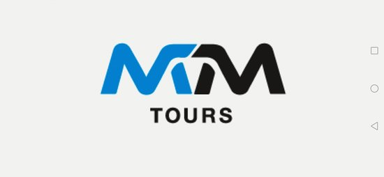 MM Tours