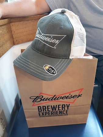 Anheuser-Busch Brewery Tours (Merrimack) - 2019 All You Need