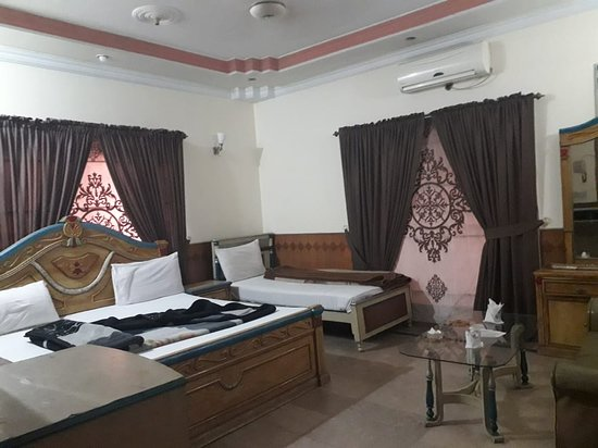 Interior - Capital Sweet Home Guest House Photo
