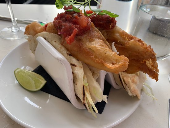 Sydney Cove Oyster Bar ภาพถ่าย