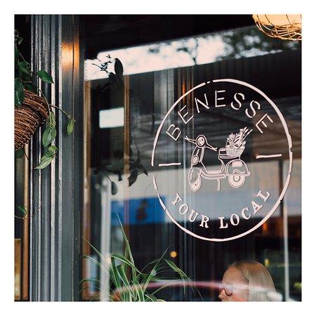 BENESSE BUNBURY - Updated 2019 Restaurant Reviews, Photos & Phone