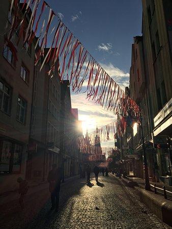 Legnica, Ba Lan: getlstd_property_photo