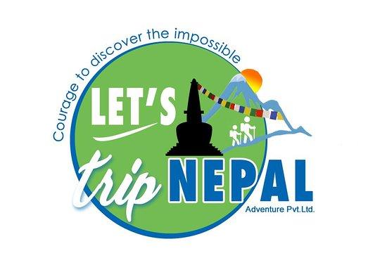 Lets Trip Nepal