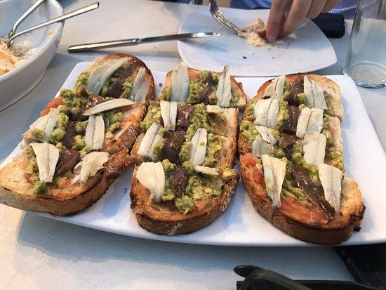 EL ENFRIADOR CASTELLANA, Madrid - Tetuan - Restaurant Reviews, Photos & Phone Number - Tripadvisor
