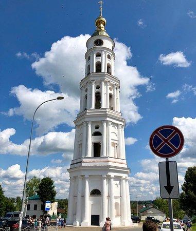 Ivanovo Oblast照片