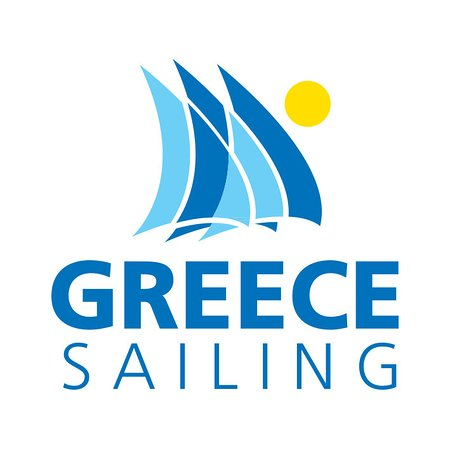 ‪Greece Sailing by Chios Yachting team‬