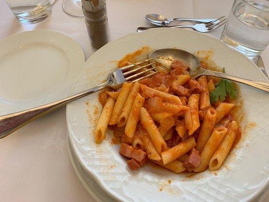 imagen Restaurante Giovanni en Almoradí