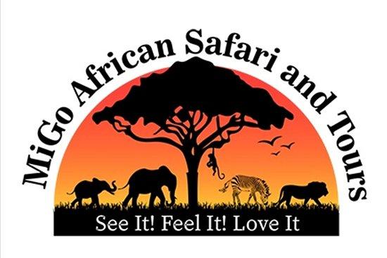 Migo African  Safaris & Tours Ltd