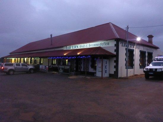 Railway Tavern Northampton