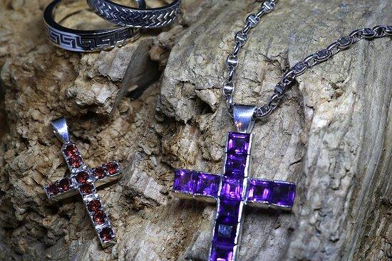 DC Artisan Jeweler