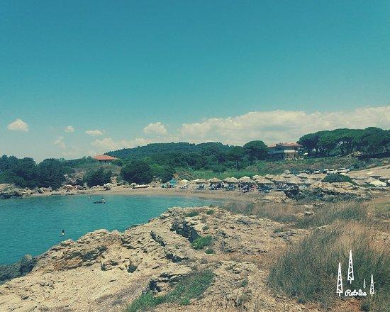 Mpouka, Grèce : Μπούκα