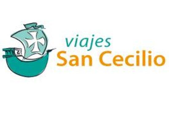 Viajes San Cecilio