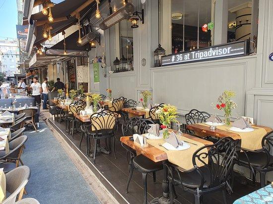 Salute Pub & Restaurant: Salute Pub&Restaurant