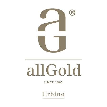 Gioielleria AllGold - Laboratorio Orafo - Urbino