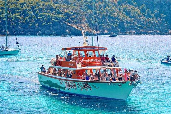 Holiday Planner Mallorca