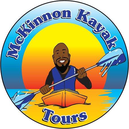 McKinnon Kayak Tours
