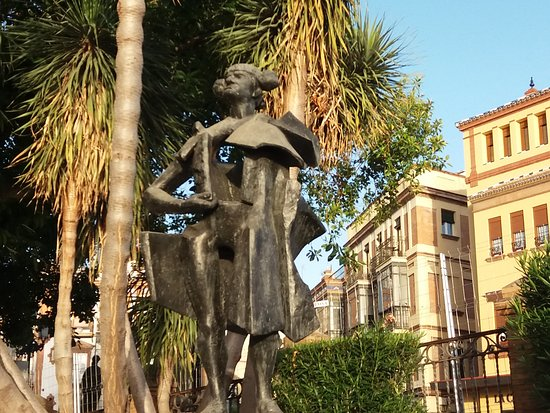 Plaza de Altozano