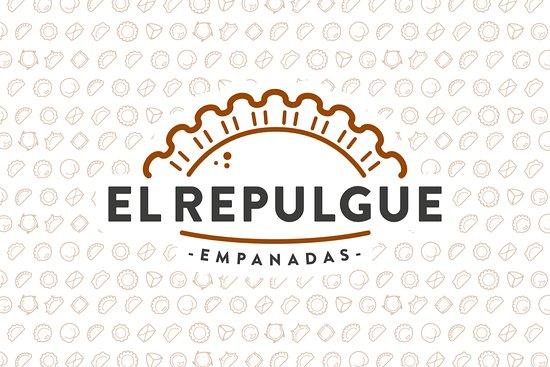 imagen El Repulgue - Empanadas en Bormujos