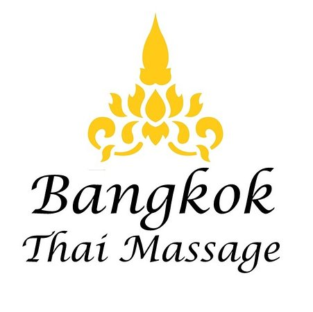 Bangkok Thai Massage