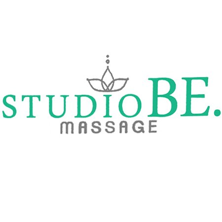 Studio Be Massage