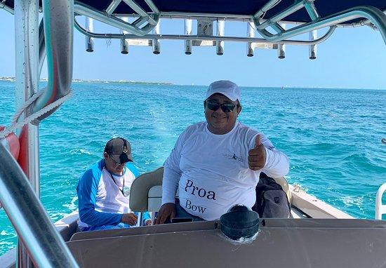 Island Adventures Mexico