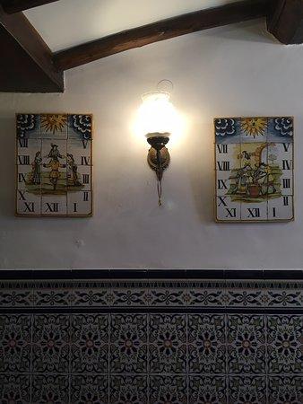 Una perla nel cuore di Sitges