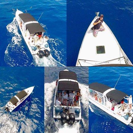 Caraibe Evasion