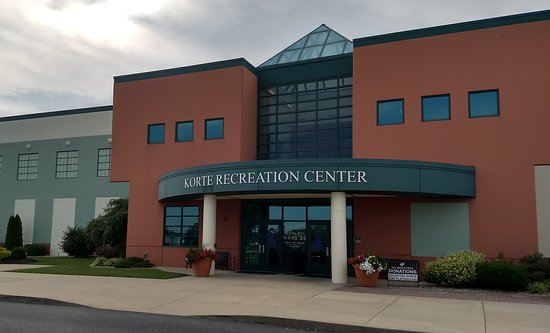 Korte Recreation Center