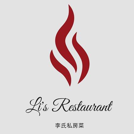 THE 10 BEST Restaurants in Bulverde - Updated September 2019