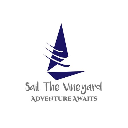 Sail The Vineyard