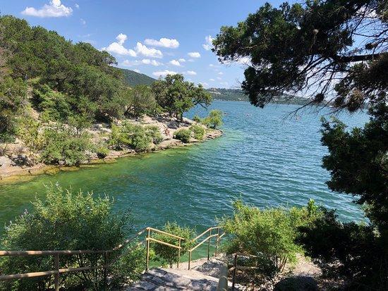 Lago Vista, Texas | Lago vista, Vista, Places ive been