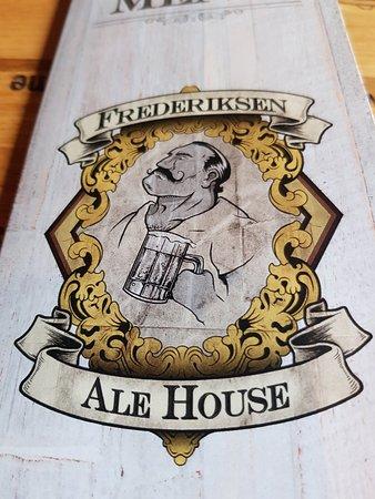 Frederiksen Ale House 사진