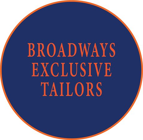 Broadways Exclusive Tailors Bangkok