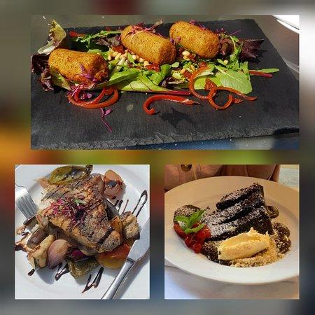 Oliver's Bar & Restaurant