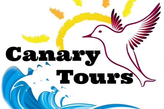 ‪Canary Tours Egypt‬