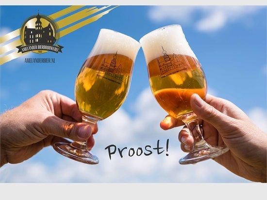 Amelander Bierbrouwerij