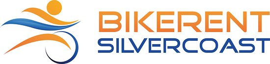 Bike Rent - Silvercoast
