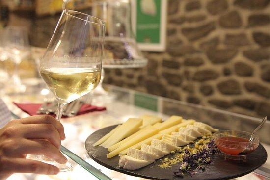 Roma Gastronomica